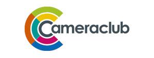 cameraclub