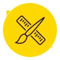 icon-workshop
