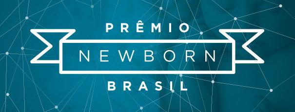logo-premio-newborn