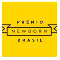 newborn-brasil