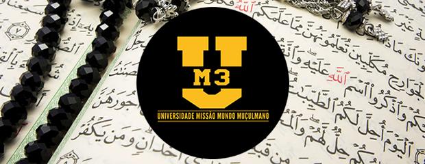 Thumb inscricoes m3.fw
