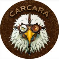 Home carcar%c3%a1