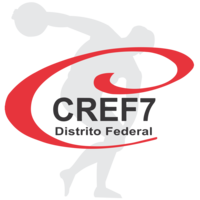 Home logo cref7