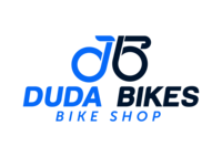 Home duda bikes logotipo 03