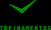 Home logo original