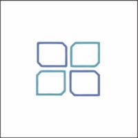 Home logomarca 1
