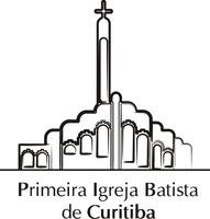 Home logo pib