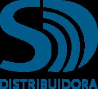 Home logo sdfundo transparente
