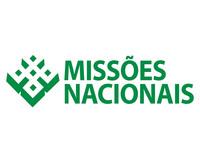 Home logo miss es nacionais