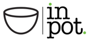 rsz-1rsz-cpctc3pctb3pia-de-logo-auxiliares-01-1