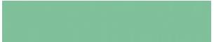 logo-triptracker