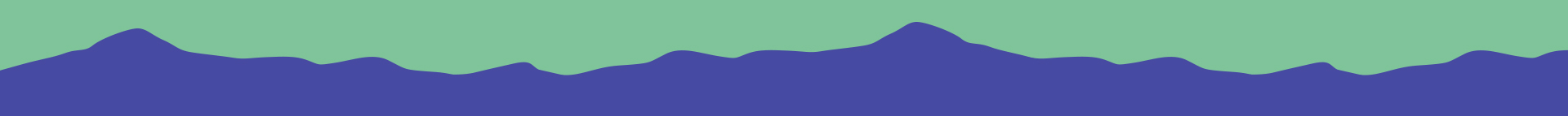 transicoes-verde-roxo