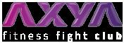 logo-axya