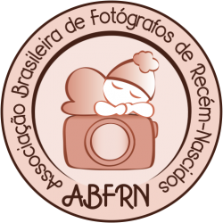 cropped-ABFRN-Logo