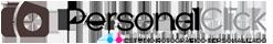 logo-personalclick