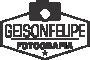 Logo site 2017