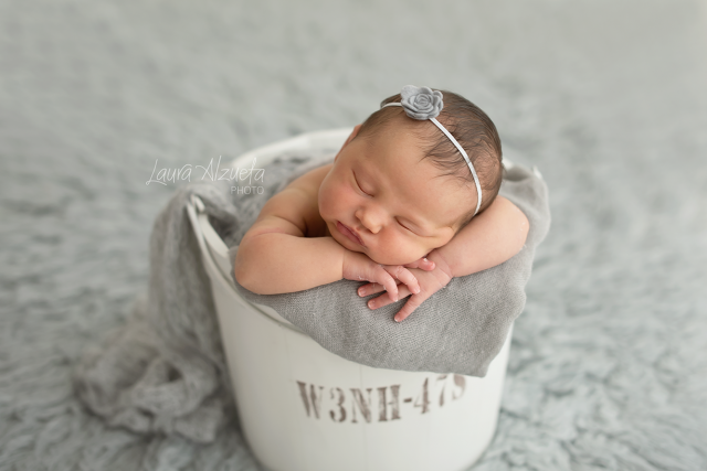 newborn-photography-LauraAlzueta