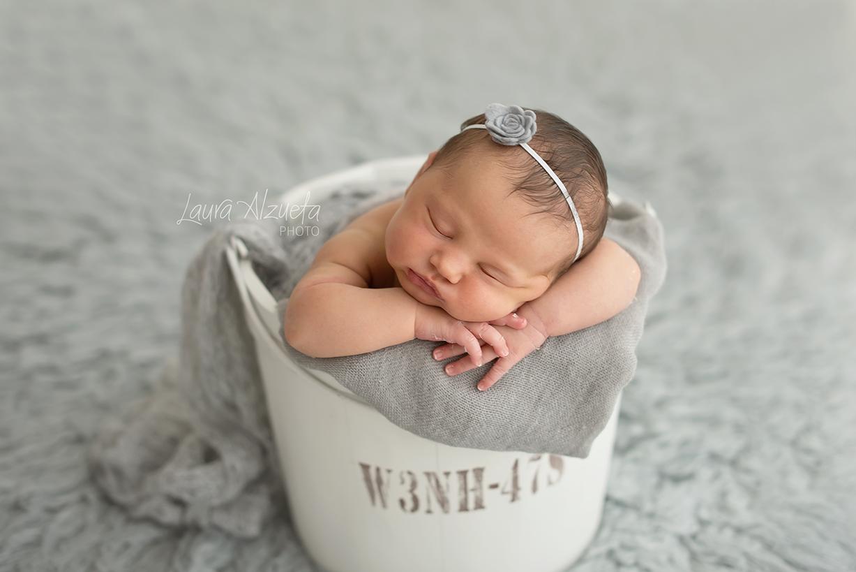 newborn-photography-LauraAlzueta