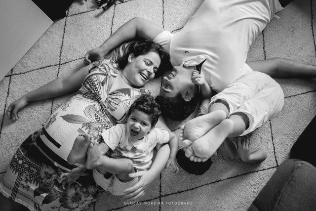 Lucas Moreira Fotografo-439
