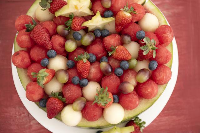 smash-the-fruit