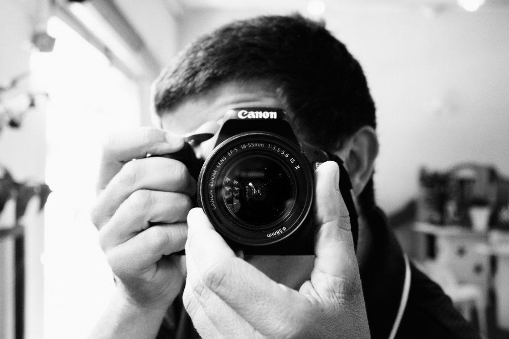 Fotografias do aniversário do Carlos Eduardo (Cadú) em 2015.