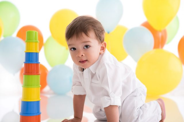 fotografia-de-bebes