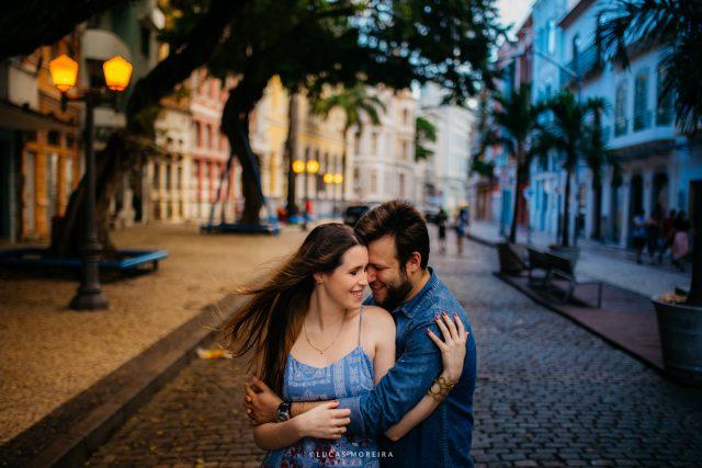 Lucas Moreira Fotografia-92