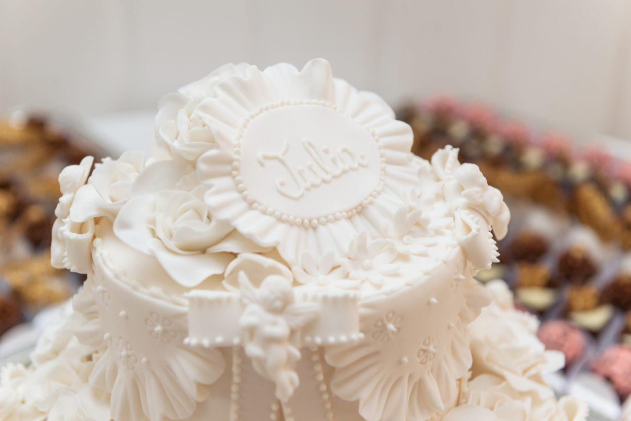 bolo de batizado fotografia de batizado sp festas infantis