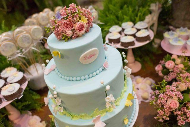 festa de menina mesa de doces e bolo festa temática fotografa de aniversario fotografia de festas infantis sp
