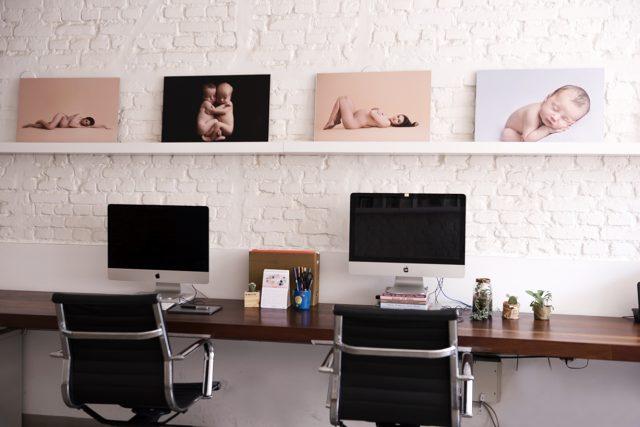 inspiração estúdio fotográfico fotos de família bebês família