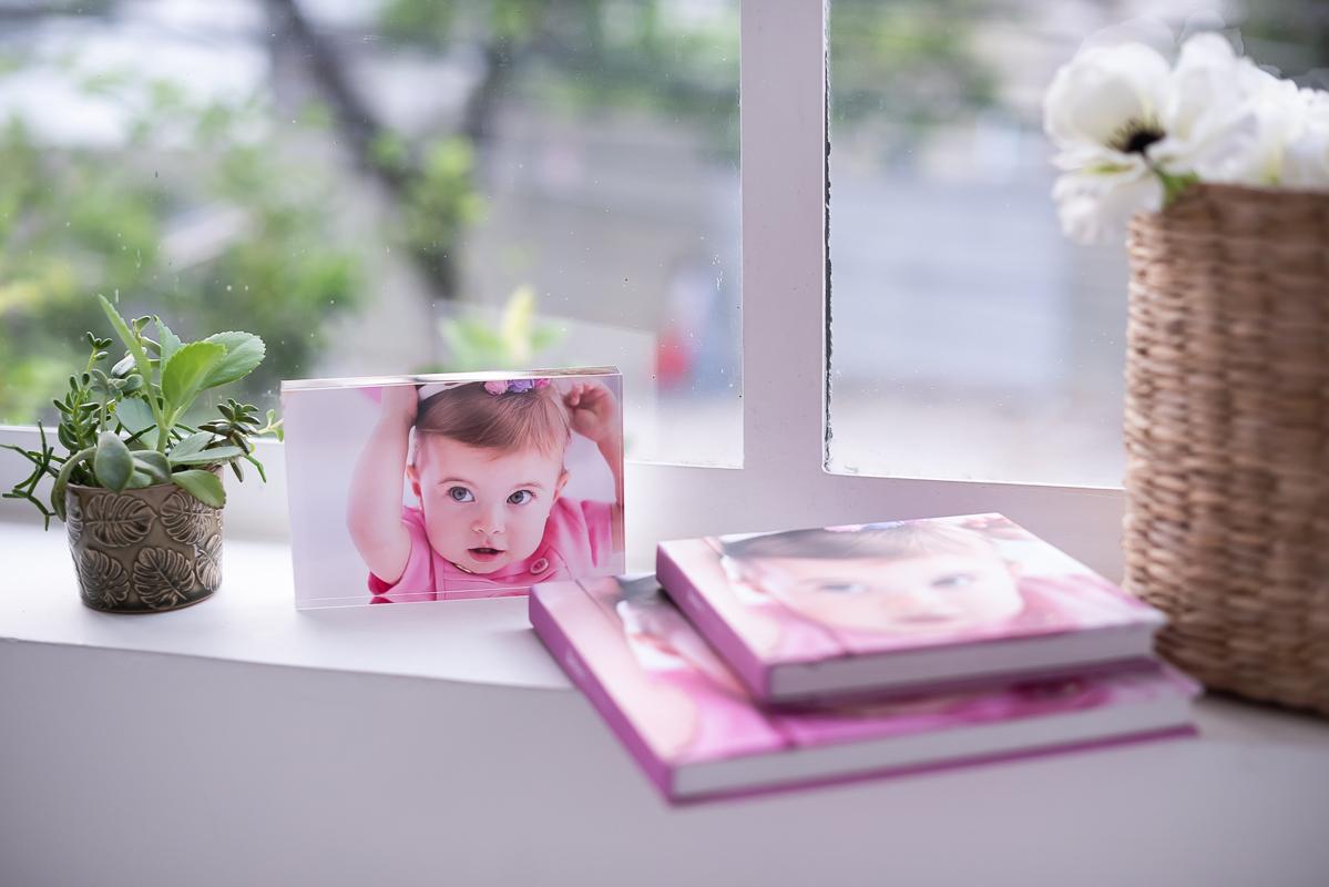 álbuns de fotos de bebês fotografia newborn