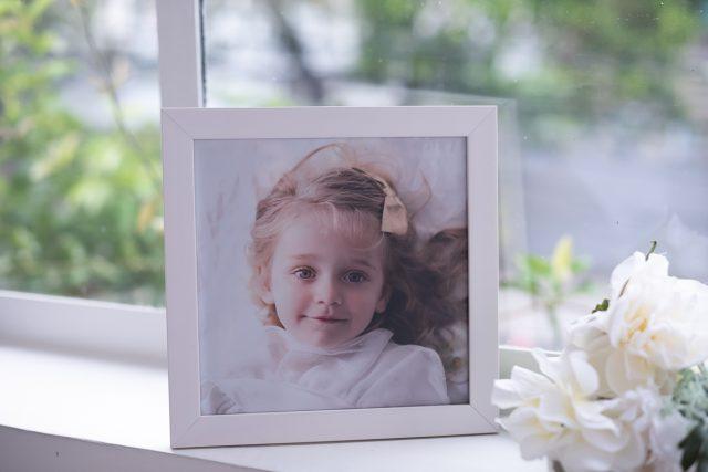 quadro de criança estúdio de fotografia sp álbuns de fotos de bebês
