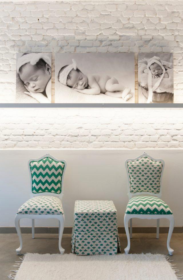 fotos de recém-nascido em estúdio fotográfico em São Paulo SP bairro Pinheiros Zona Oeste