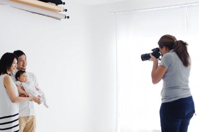 estúdio de fotografia laura alzueta são paulo fotos de família