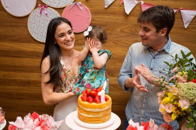 cantando parabéns aniversário decoração de festa infantil fotógrafa de familia fotografia de festas infantis sp são paulo