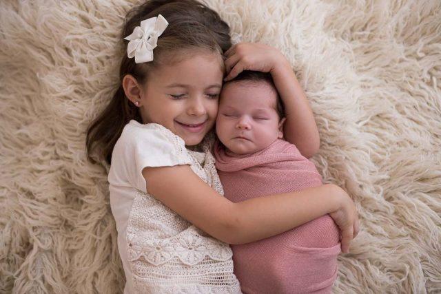 Fotografia-newborn-LauraAlzueta-000
