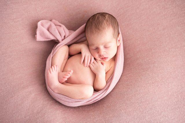 ensaio-newborn-gemeos-LauraAlzueta-001