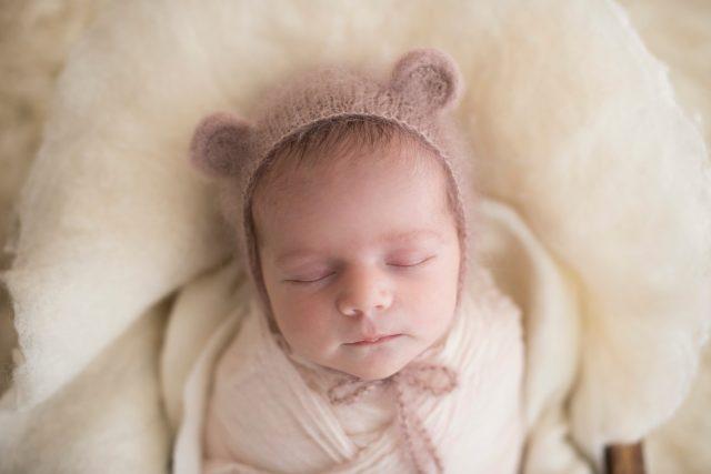 newborn-LauraAlzueta