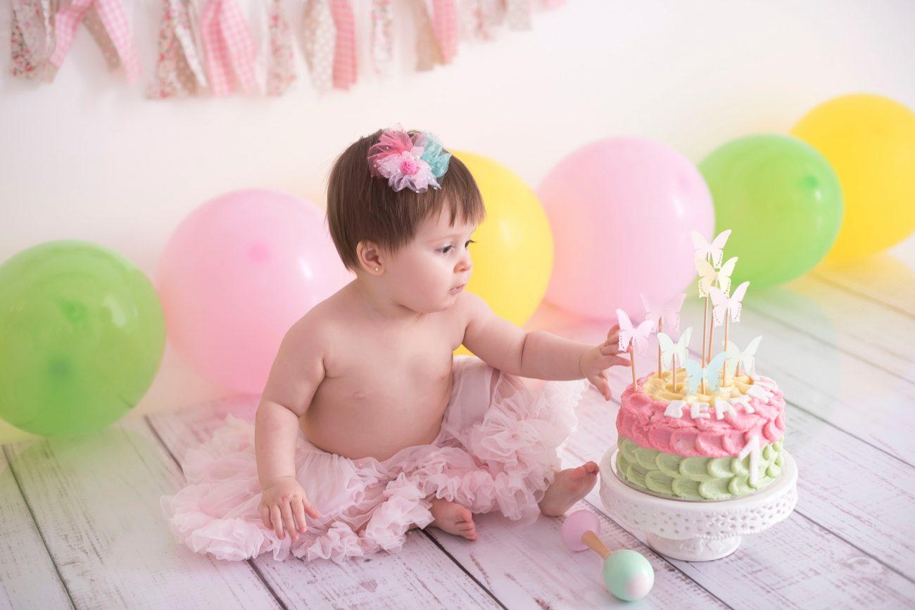 smash-the-cake-Bia-LauraAlzueta