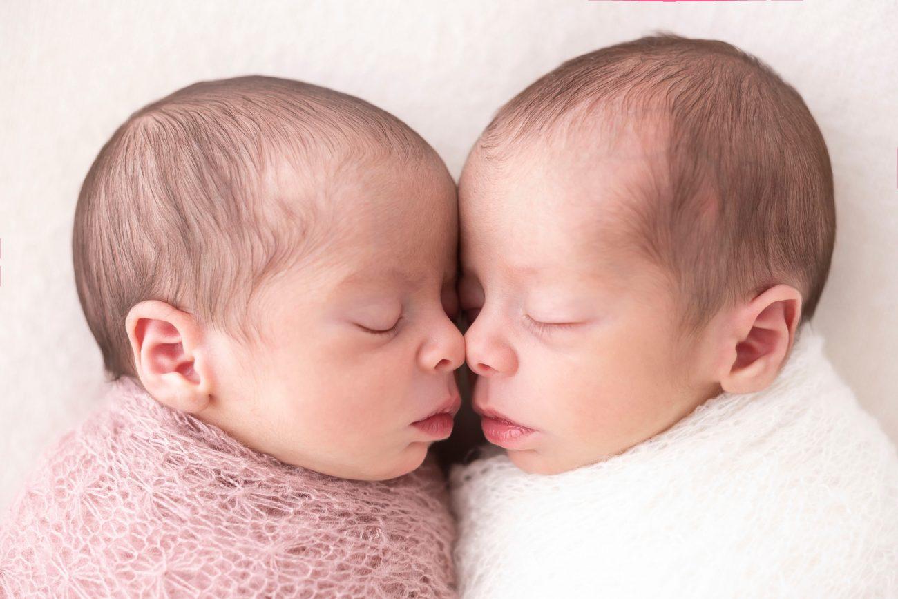 ensaio-newborn-gemeas