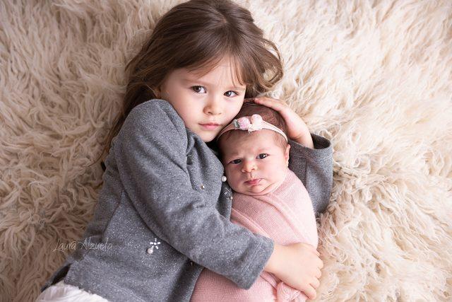 fotografia_newborn