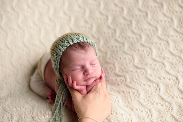 Newborn-seguro-ABFRN