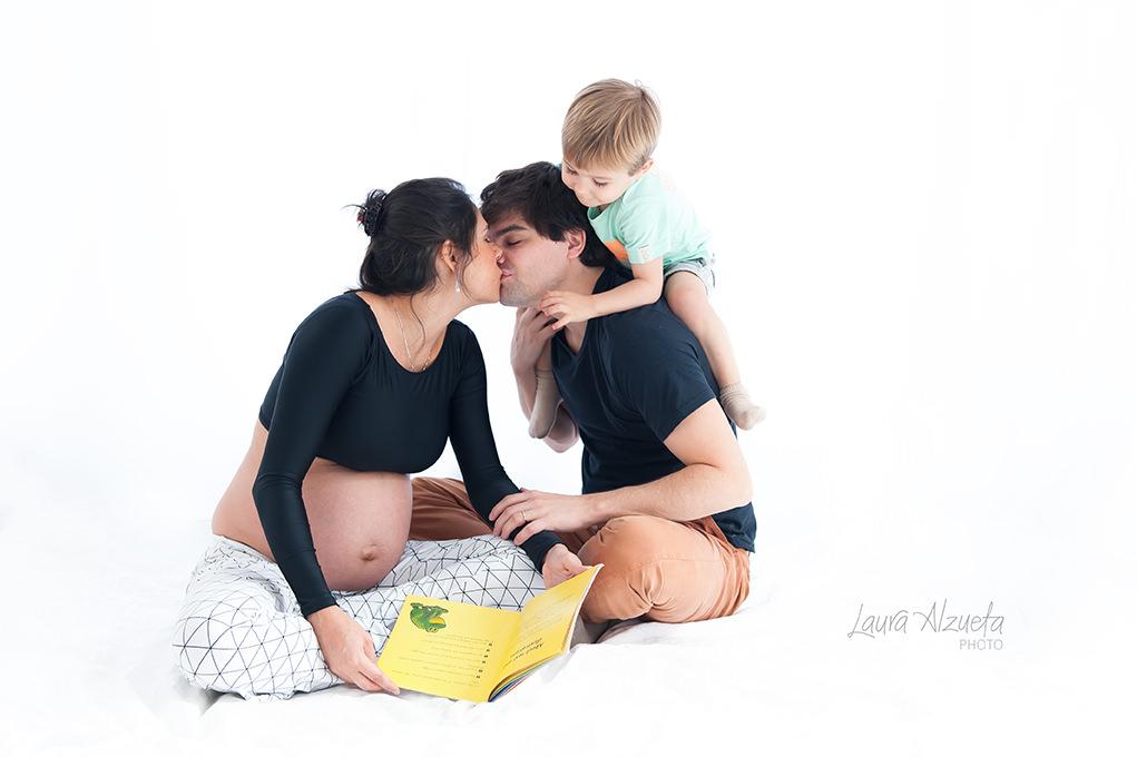 book gravida