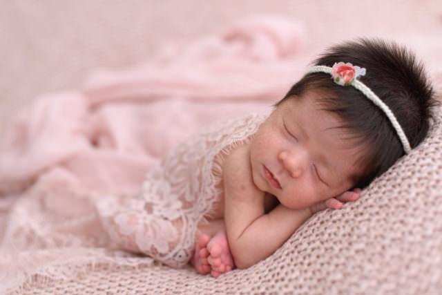 fotografia-newborn-giulia-14-dias-laura-alzueta-002