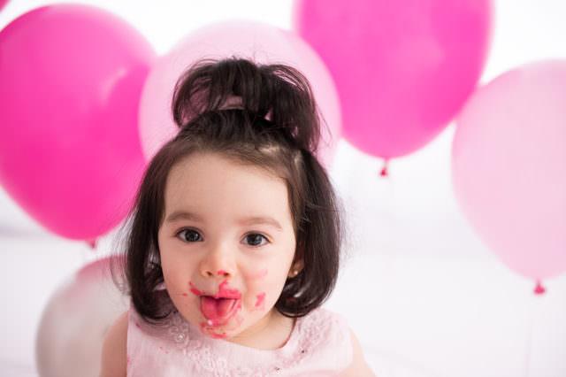 smash-the-cake_Bia_Laura Alzueta_006