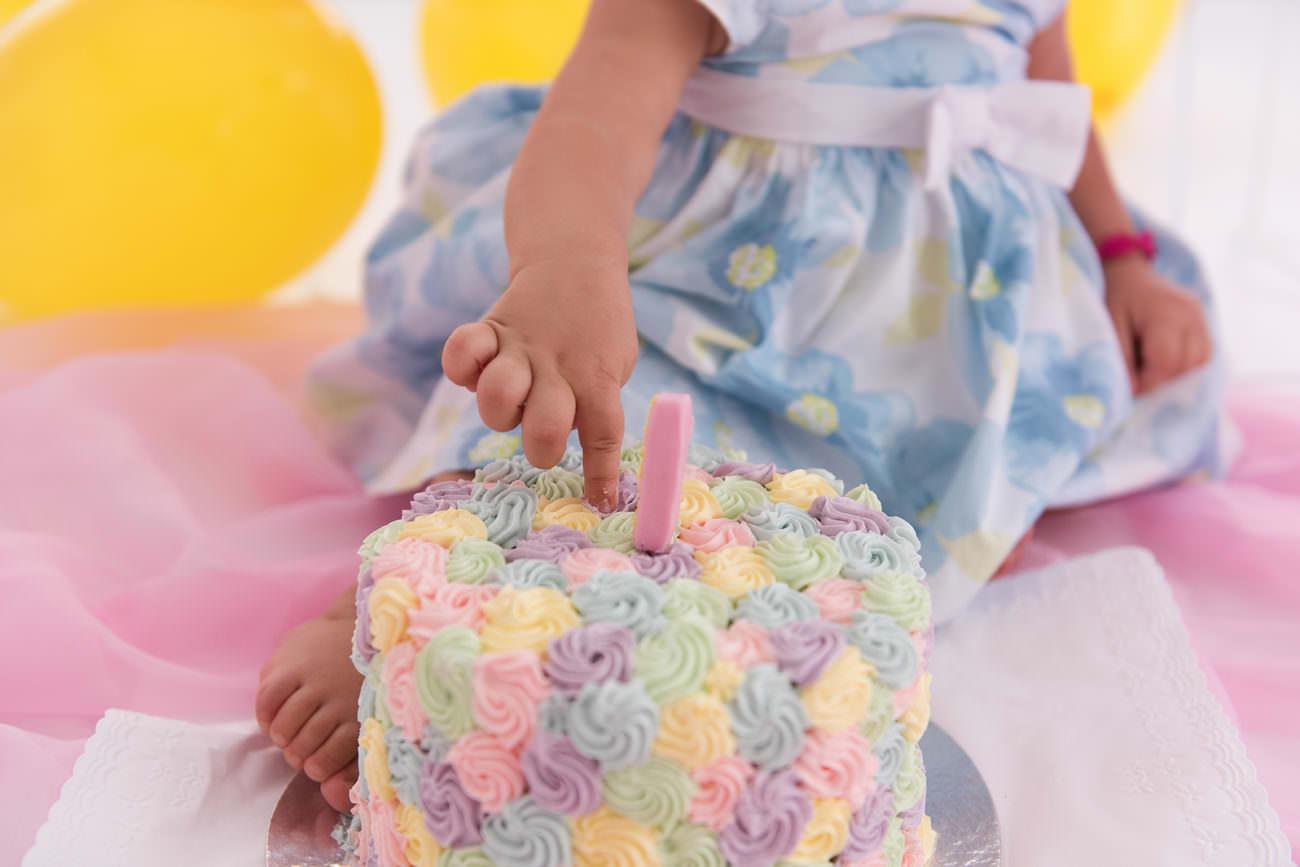 smash-the-cake