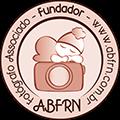 Sócia Fundadora ABFRN - Associação Brasileira de Fotógrafos de Recém-Nascidos