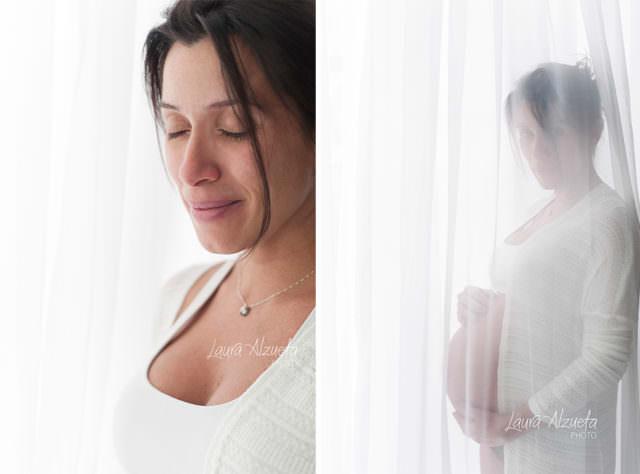 fotos gravida