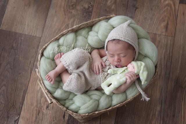 workshop-fotos-newborn