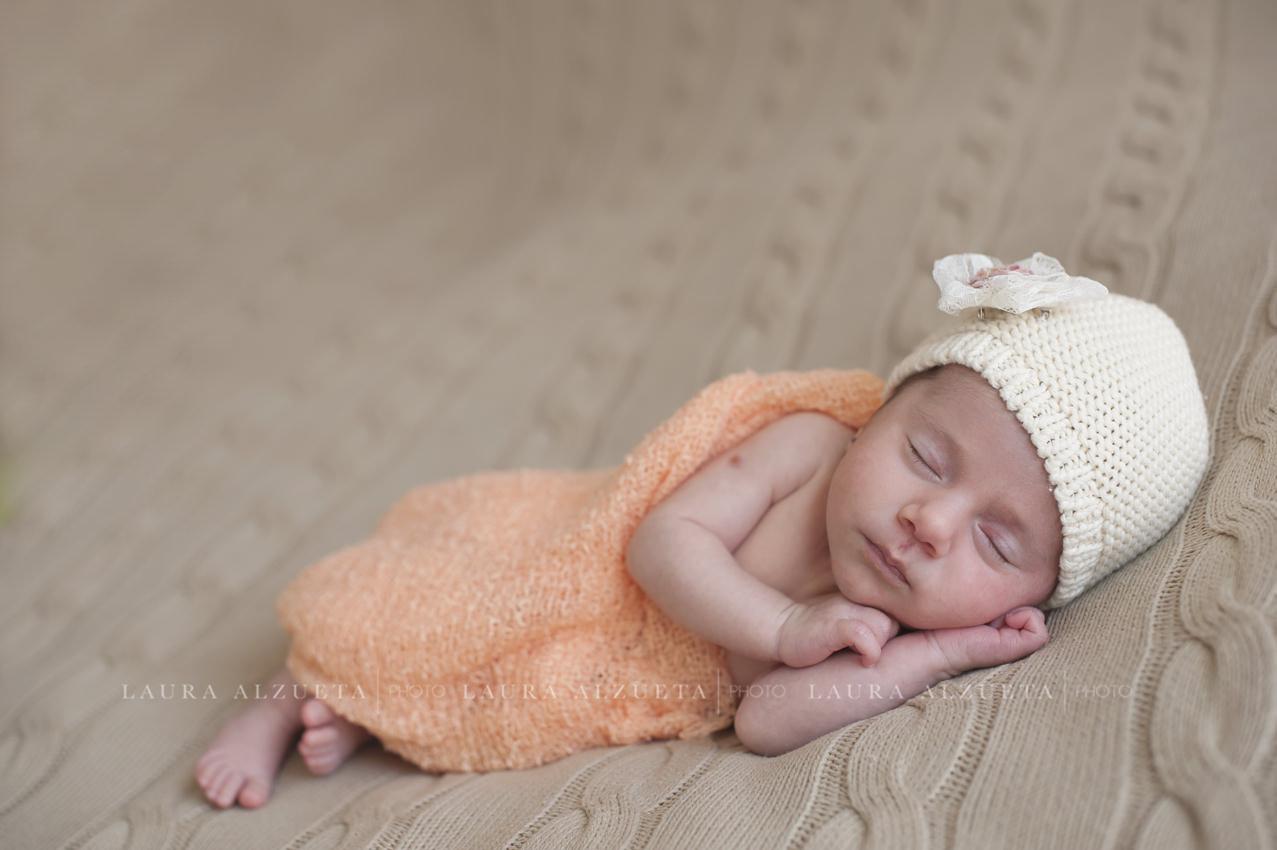Foto Newborn_Laura Alzueta